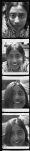 Photo Booth me