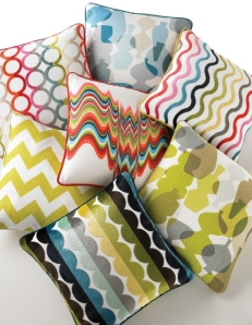 photo courtesy of kravet.typad.com