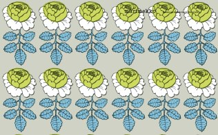 February-2012-maalairuusu-wallpaper-1920x1200