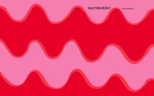 June-2012-Lokki-1920-1200-wallpaper
