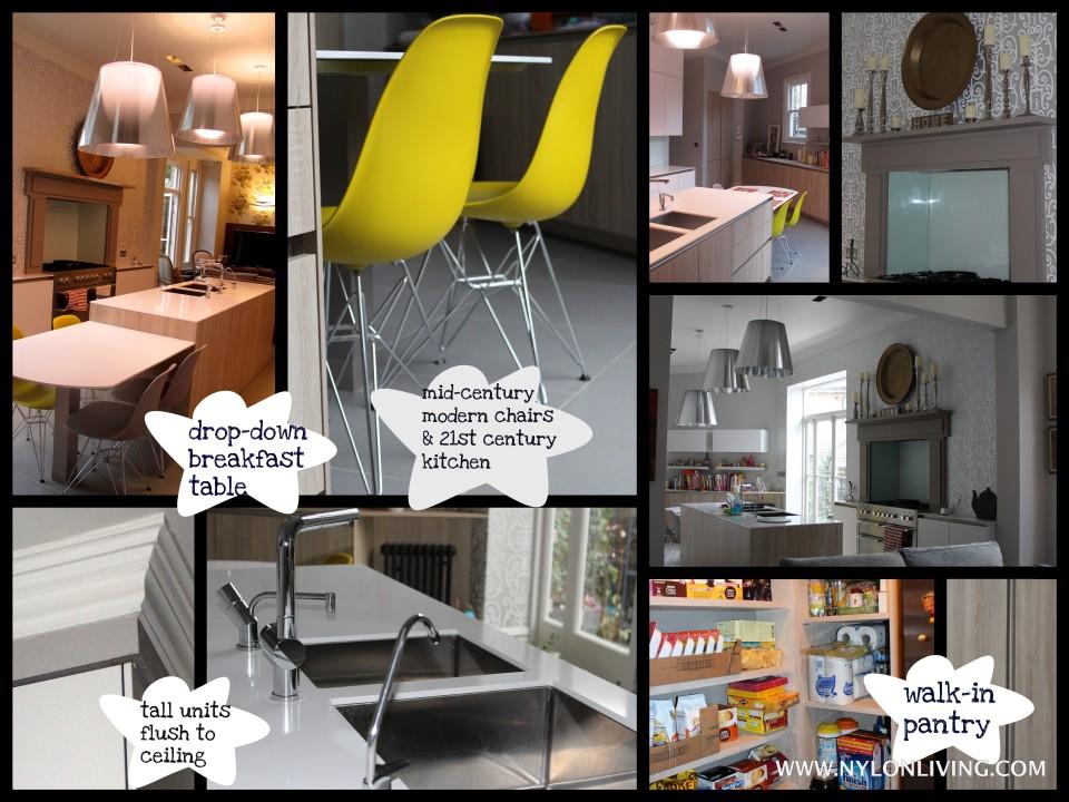 kitchen dining-001