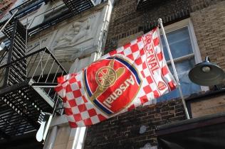 union square pub
