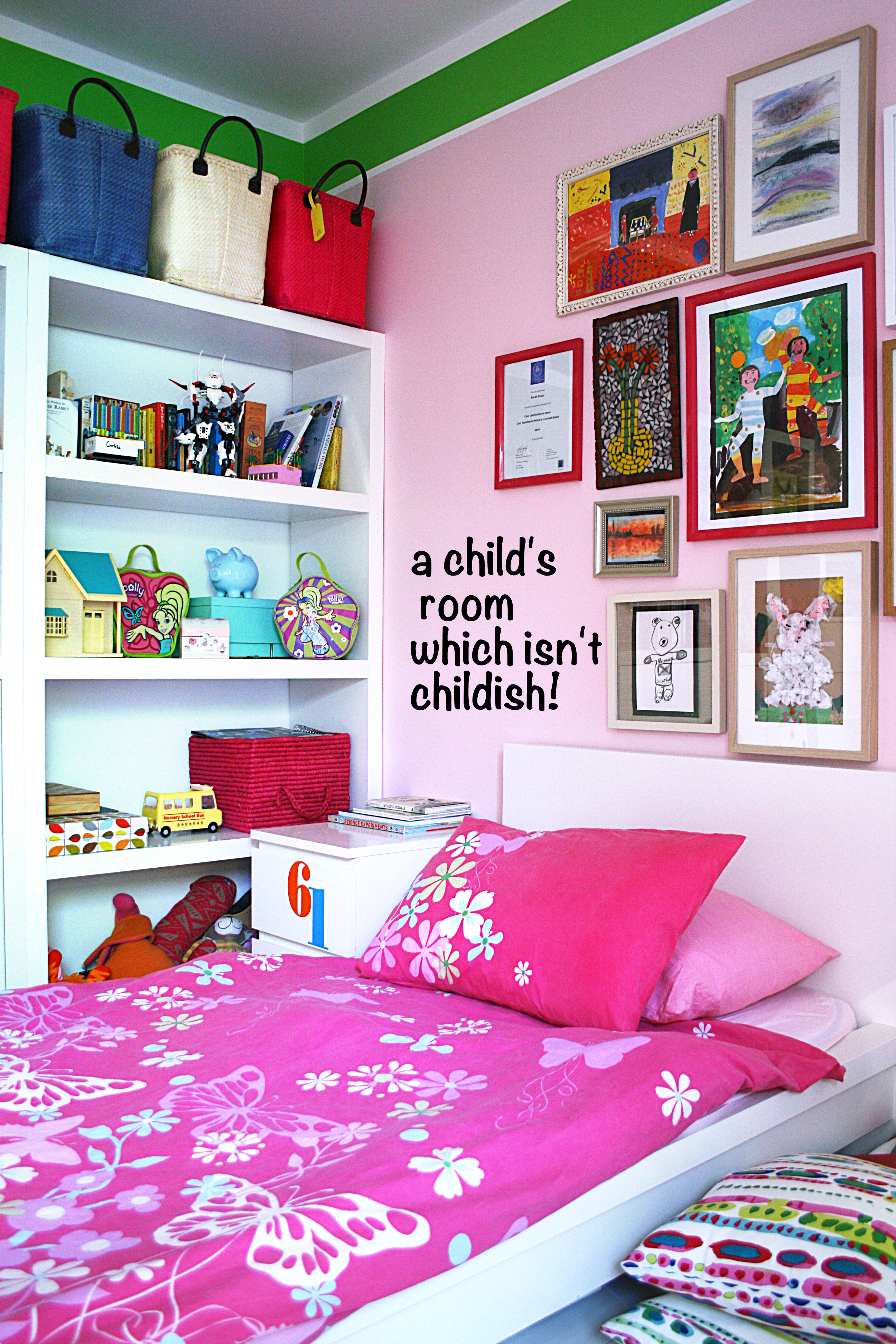 childsroom1