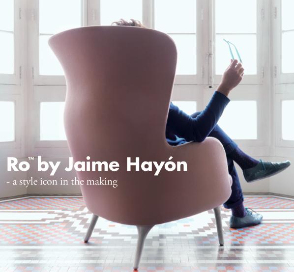 photo:  Hayon Studio