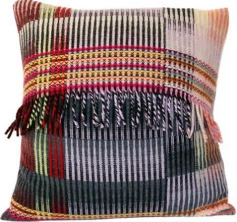 photo: textile-blog.com
