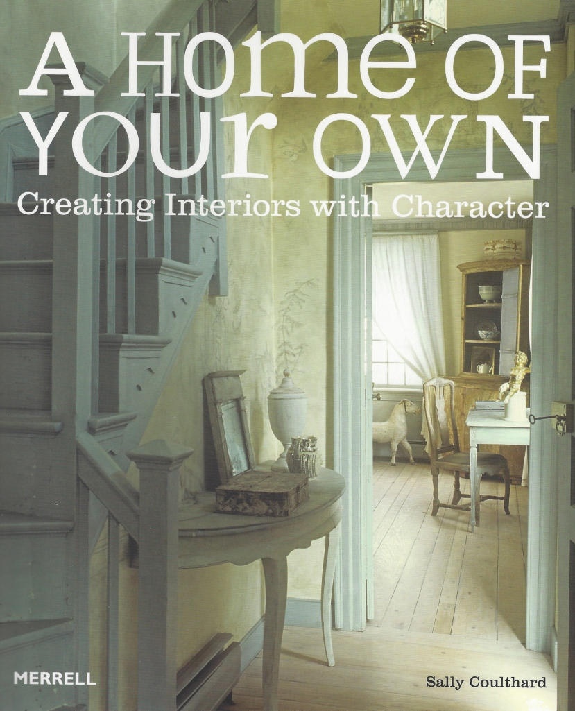 front_cover_a_home_of_your_own
