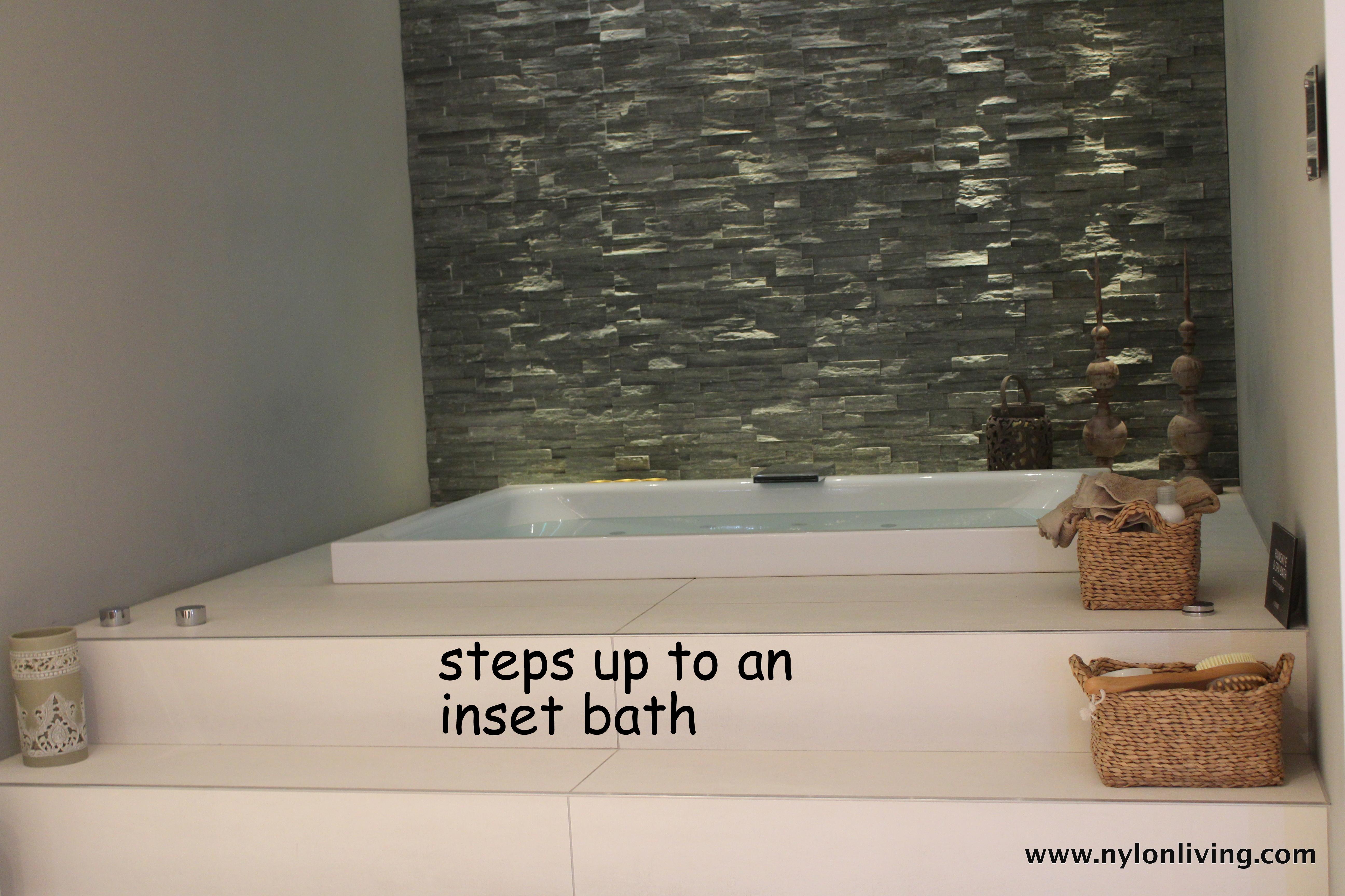 at for bathtub gunnison sale previous com hot spas tubs calspasgunnison showroom