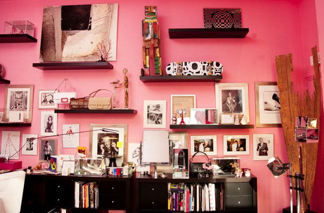 photo: crdecoration.com