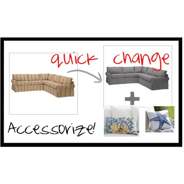 furniture change