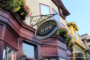 newport inn