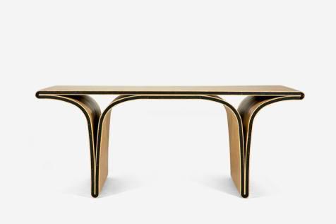 photo: Picchio Furniture