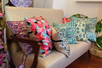 mariska meijers cushions