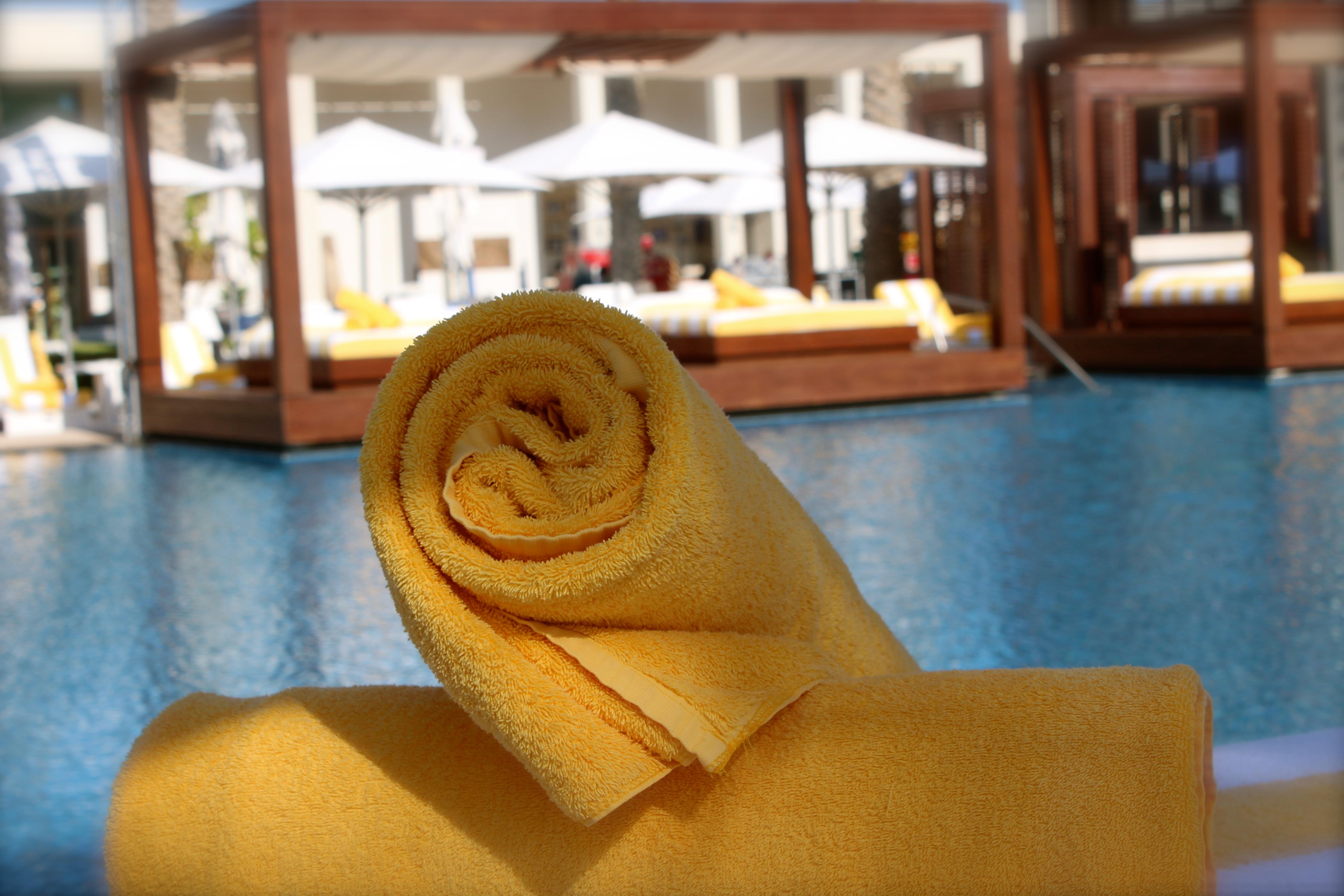 monte carlo beach resort