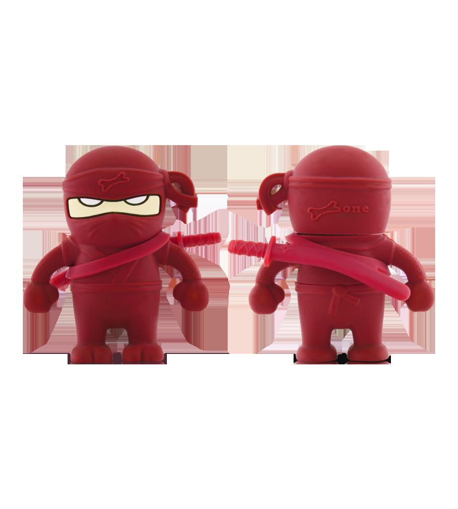 Ninja USB stick