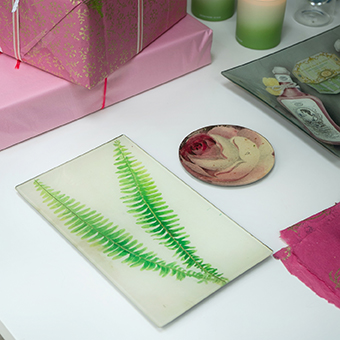 painted-fern-tray-main2