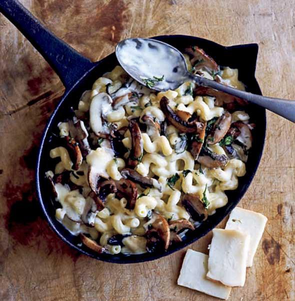 mushroom_macaroni_cheese