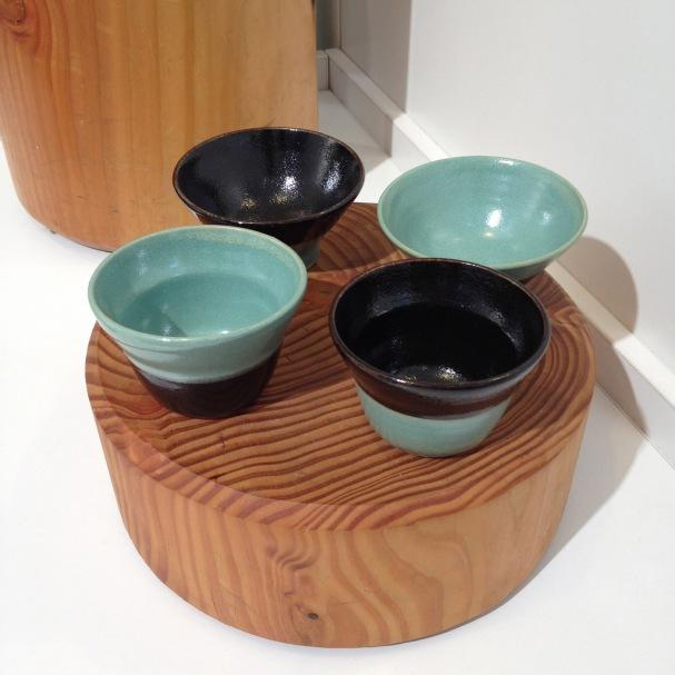 momosan bowls