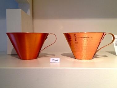 wagumi copper