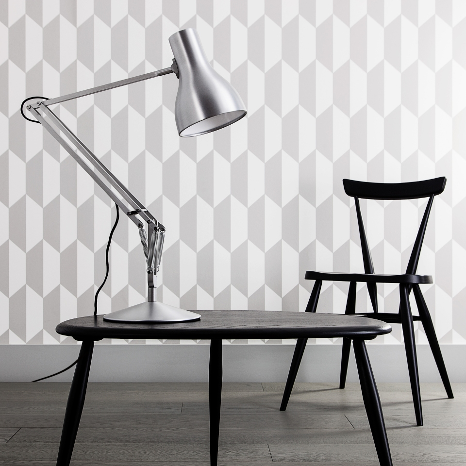 Anglepoise Type 75 Table