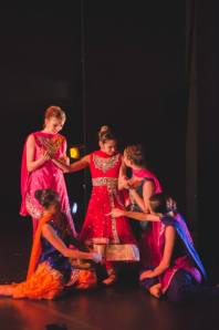 Shaadi Dance