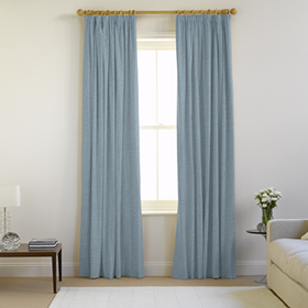 bluestem curtains